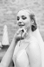 ewigmein-juttamatveev-bridal-inspiration-0184