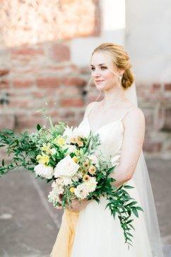 ewigmein-juttamatveev-bridal-inspiration-0472
