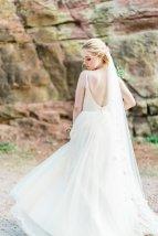 ewigmein-juttamatveev-bridal-inspiration-0506