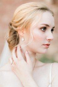 ewigmein-juttamatveev-bridal-inspiration-1057